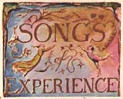 songs of innocence and experience essay questions Songs of innocence, songs of experience essay william blake's, songs of innocence and songs of experience, are a collection of poems presenting the two contrary.