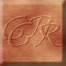 GGRR Gail's & Richard's personal page